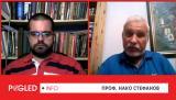 Нако Стефанов, БСП, избори, победа, американска партия, левица