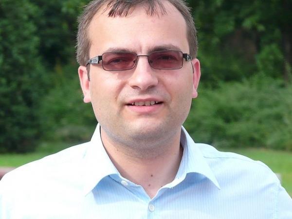 СДС, Мартин Димитров, избори, оставка, вот на доверие