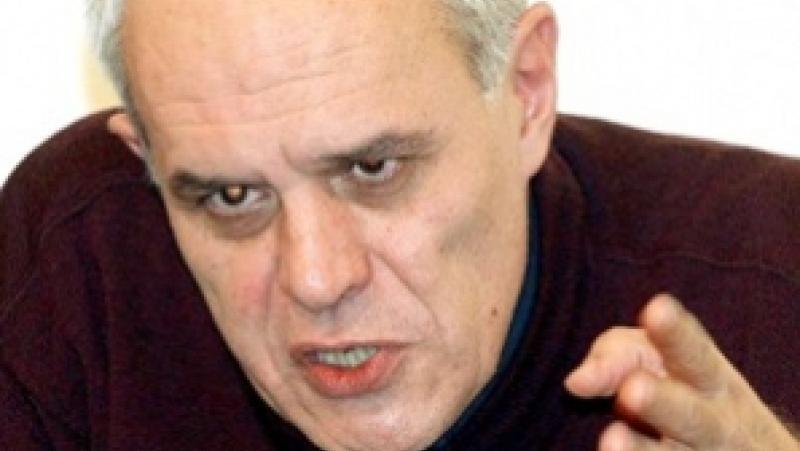 Андрей Райчев, Боряна Димитрова, избори