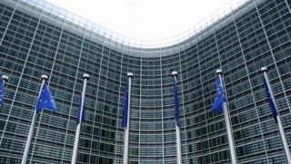 Еврокомисия, ограничаване, достъп, инвестиции, ЕС, чуждестранни компании