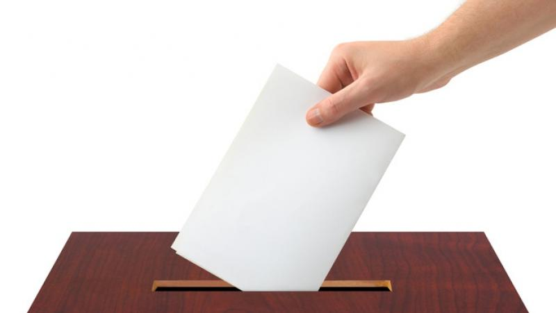 Сметна палата, избори 2013, проверка