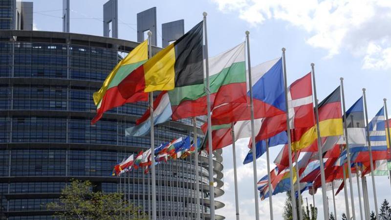 Sky News, Европейски парламент, отсрочване, Брекзит, Британия