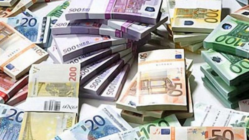 ВИЦ, Европейски субсидии