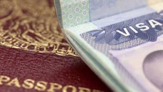 Русия, България, безплатни визи