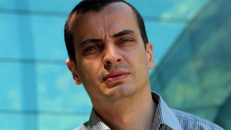 БСП-София, оставка, Тодор Чобанов, отдавна чакана, закъсняла