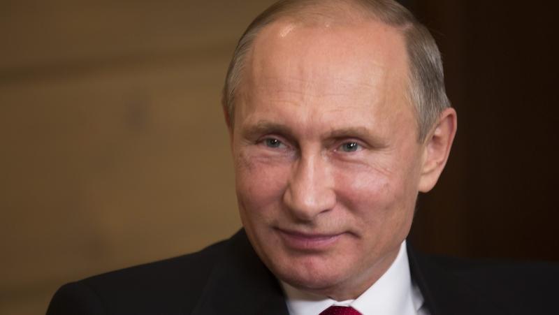Путин, Тръмп, игра, Хилари Клинтън