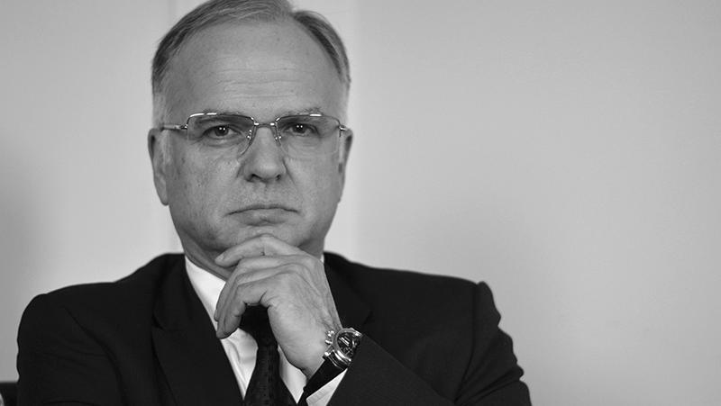 Боян Чуков, напуска, БСП