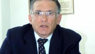 Владимир Шейтанов, дипломация, футболно хулиганство