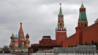 Телеграф, препоръчва, читатели, посетят, Русия