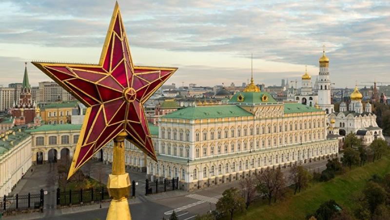 Die Welt, Русия, фатална грешка, енергийна свръхдържава