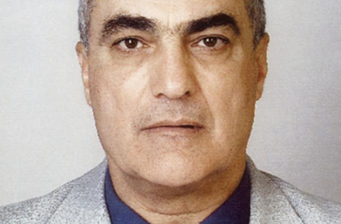 Огнян Гърков, членство, Република Северна Македония, ЕС, българска позиция