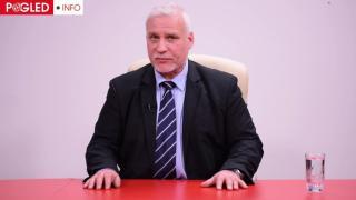 Нако Стефанов, Игнат Минков, демогафско възраждане, България
