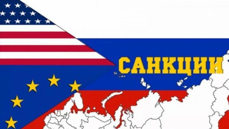 Русия, нови санкции, ЕС, САЩ