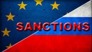 Санкции, Евросъюз, Русия, отмъщение, неудачниците