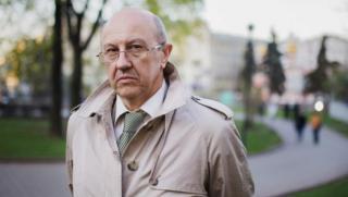 Андрей Фурсов, Русия, мобилизиране, ситуации, отстъпване