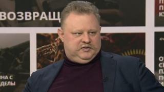 Владислав Шуригин, Байдън, измами, Путин