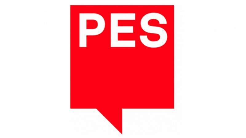 ПЕС, Национални планове, здравеопазване, образование, зелени политики, върховенство на закона