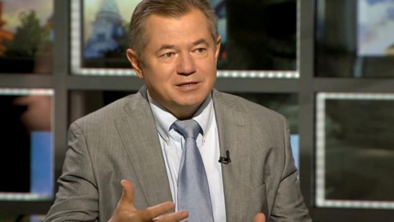 Сергей Глазев, духовност, икономическа категория