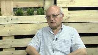 Красимир Петров, неравноделни размери, музика, балкански народи, траки