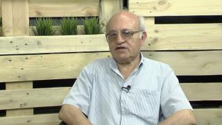 Красимир Петров, български народ, танцова култура, ДЮФА Изворче