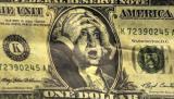 Срив, долар, близките две години