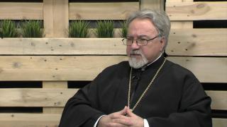 вяра, религия, песнопения, православие, музика