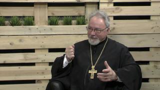Кирил Попов, Християнство, религия, начин на живот