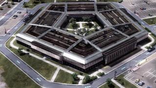 National Interest, Пентагон, защита, свръхзвукови оръжия, Китай, Русия