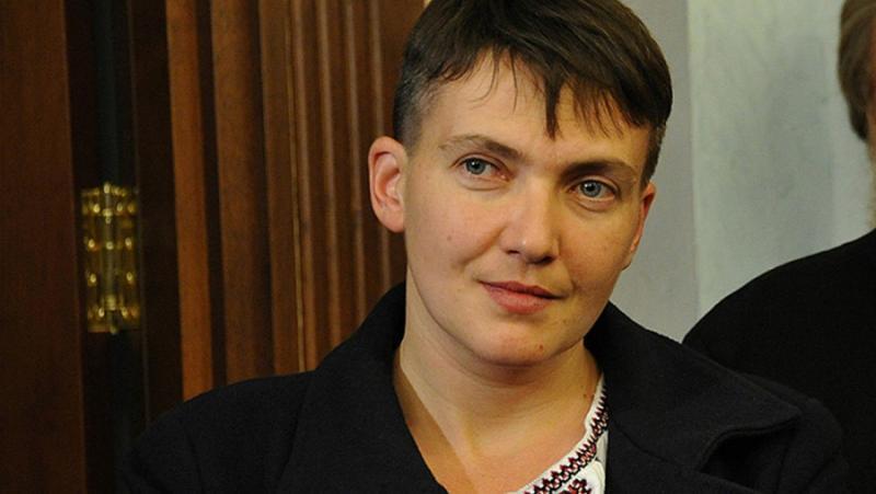 N-TV, Надежда Савченко, задържана, фалшив COVID сертификат