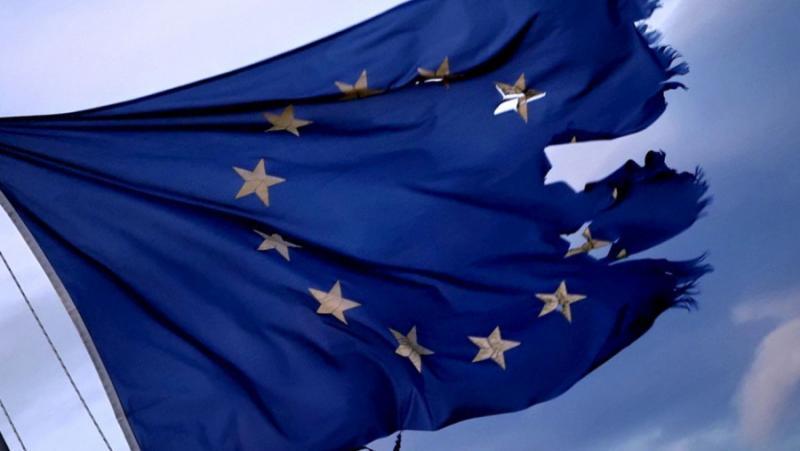 Нова конкуренция, велики държави, Европа, не главна роля