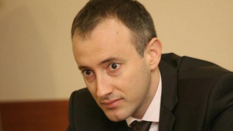 Идеологическа подмяна, историческа истина, Анко Иванов