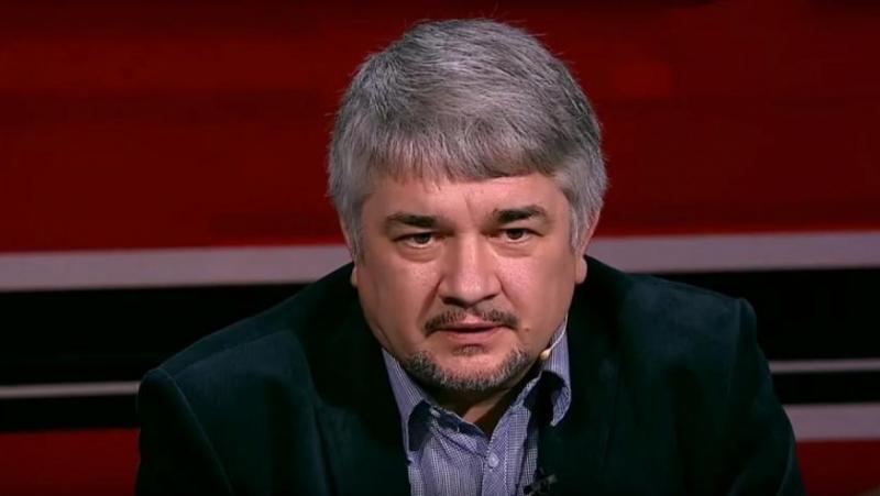 Ростислав Ишченко, Путин, провали, планове, Запада, Русия, Украйна