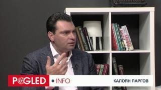 Калоян Паргов, избори, София, инфарктни, управляващи, Фандъкова, Манолова