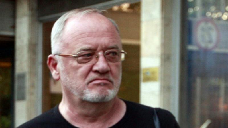 Людмил Георгиев, Черно-бяло противопоставяне, университета, наука,идеология