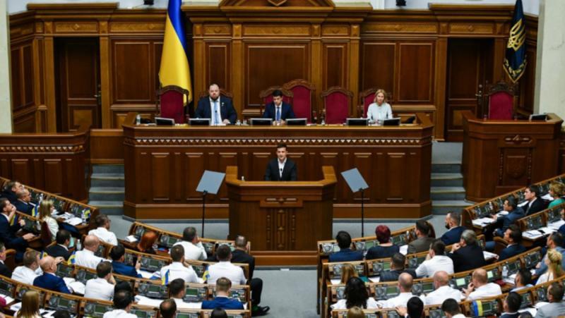 Киев, признаха, Русия