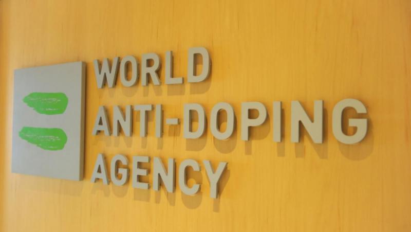 Advance, грехове, спорт, WADA, наказват, Русия