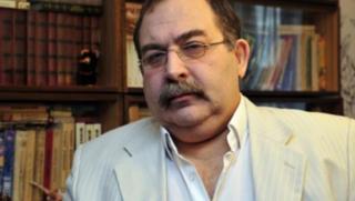 Чехия, Русия, дипломатически скандал,  суверенитет, инстинкт за услужливост,  Андрей Бабиш