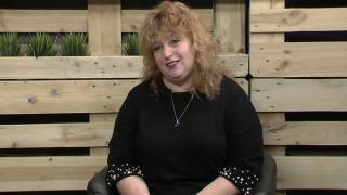 Петя Букурещлиева,фолклор,музика,педагогика