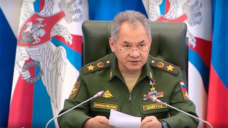 Министерство на отбраната, Русия, НАТО, участие, АрМИ-2020