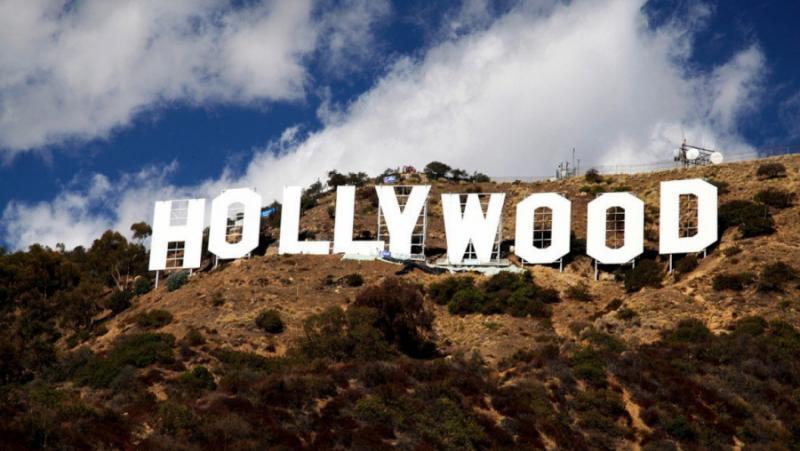 Das Erste, коронавирус, Холивуд, спира, снимки