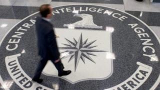 CNN, брифинг, ЦРУ, Сената, атаки, американски служители