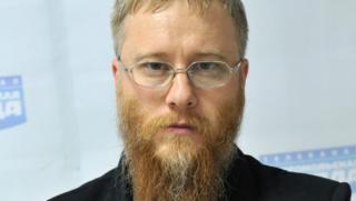 Валерий Коровин, ядрено сдържане