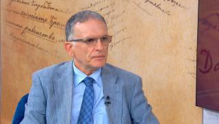 Владимир Шейтанов, Конституционни проблеми, Закон за социалните услуги