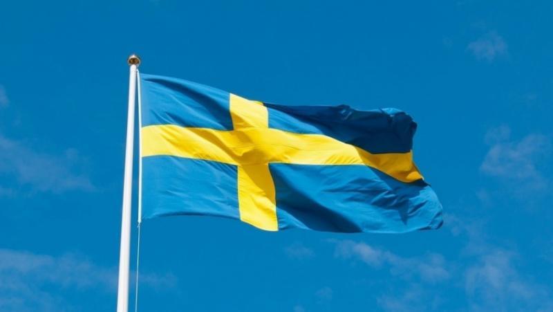 Пълен идиотизъм, Шведи, недоволни, политика, ЕС, Русия