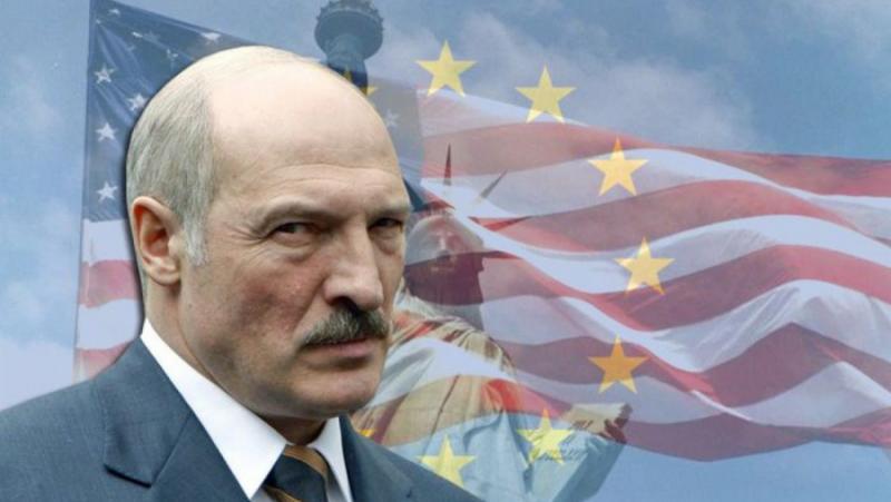 Белоруска безизходица, Беларус, Лукашенко, Русия
