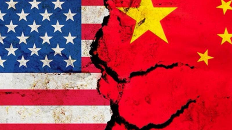 """Китай, твърд и рационален"""" отговор, американско безразсъдство"""""""