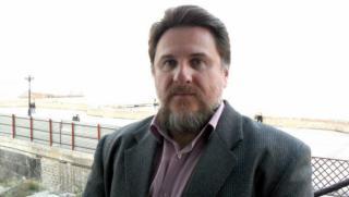 Александър Халдей, Русия, губи, американски мними отстъпки