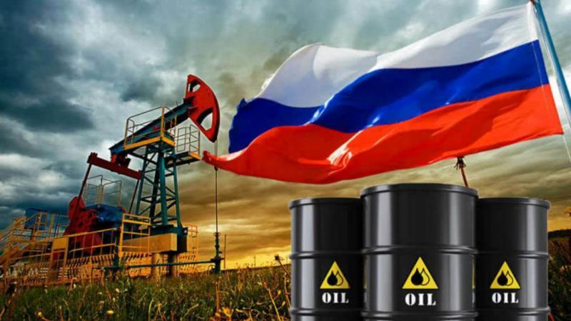 Петрол, подарък, бюджет, Русия