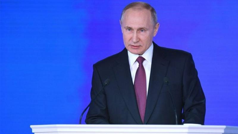 Руска ядрена доктрина, прозрачност