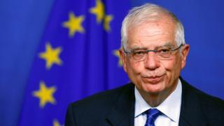 Euronews, Европейски съюз, сближаване, Китай